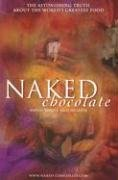 Image for Naked Chocolate