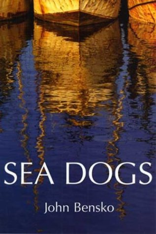 Image for Sea Dogs : Stories