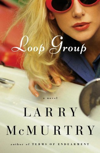 Image for Loop Group: A Novel