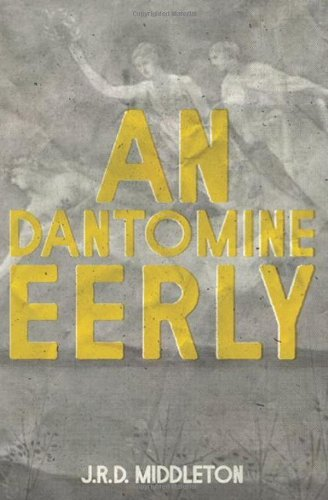 Image for An Dantomine Eerly